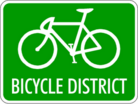 138_bicycle-safety