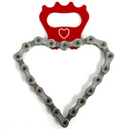 142_heart-bike-chain-bottle-opener